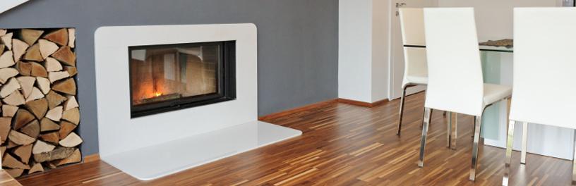 Tipps Und Tricks Rund Um Den Ofen Und Holzfeuerung